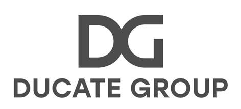 Ducate group